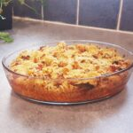Plant Based Recipes - SEAG - Shipley Eco-Action Group