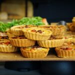 Little Cooks Recipes - SEAG - Shipley Eco-Action Group
