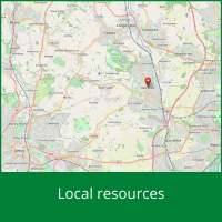 Resources - SEAG - Shipley Eco-Action Group